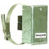Honeywell PT1000 Strap On Sensor, use with T775 controller