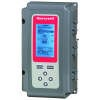 Honeywell Electronic Temperature Controller,  Modulating, no relay output, 1 sensor included, 2 sensor inputs