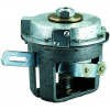 Honeywell Damper Actuator, force: Low, 5 -12 psi